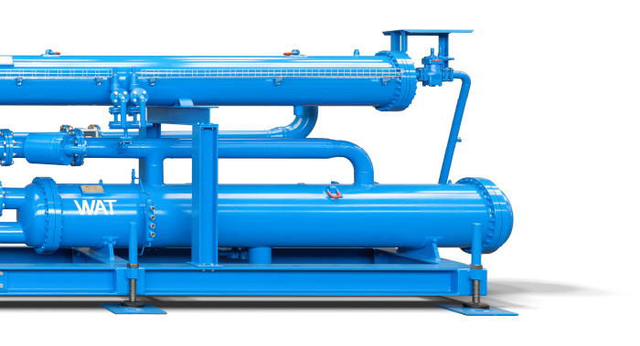 Cold Water Machine middle